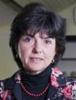 Daniela Sfrija