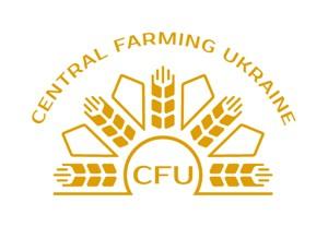CFU Logo 300