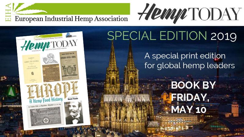 2019-EIHA_magazine-offer