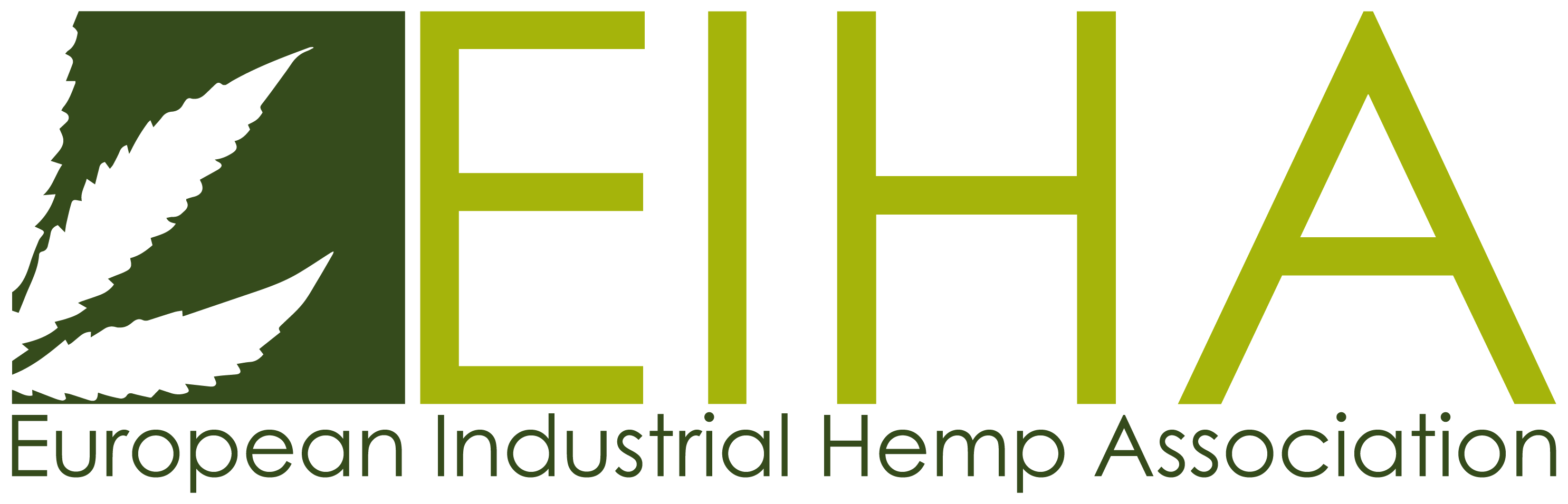 Eiha – European Industrial Hemp Association