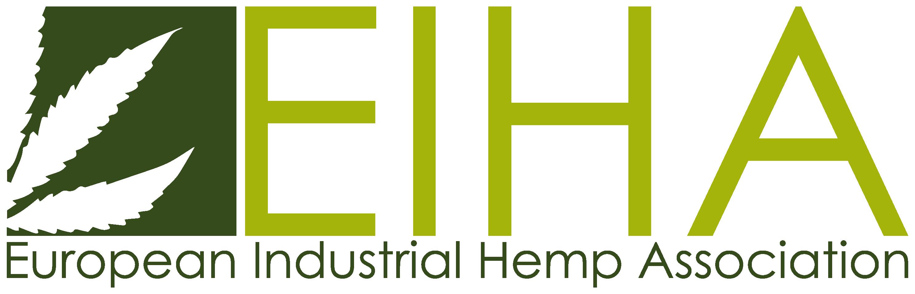 Eiha – European Industrial Hemp Association